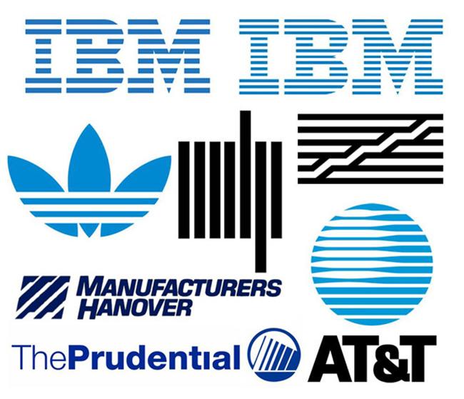 Khám phá ý nghĩa màu xanh lam trong thiết kế thương hiệu