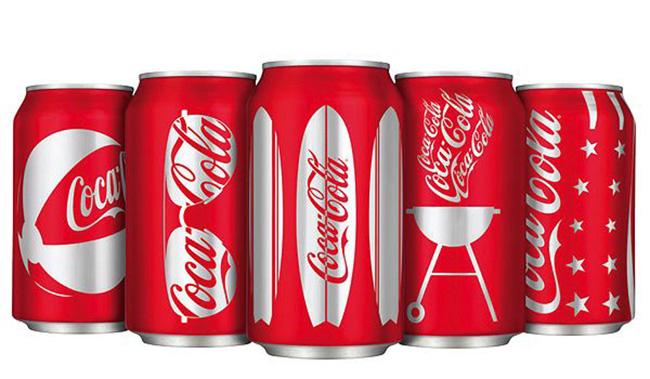"""""""Vén màn"""" ý nghĩa màu đỏ trong thiết kế thương hiệu"""