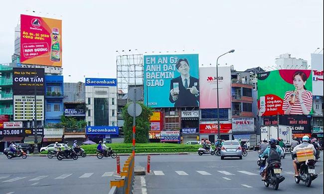 Hiểu đúng về tính sáng tạo trong thiết kế quảng cáo